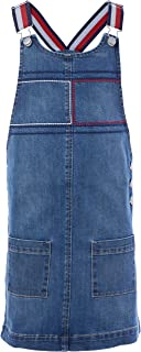 Tommy Hilfiger Girls' Skirtall