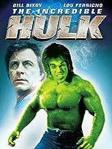 Best cartoon images of hulk Reviews