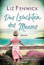 Das Leuchten des Meeres: Roman (German Edition)