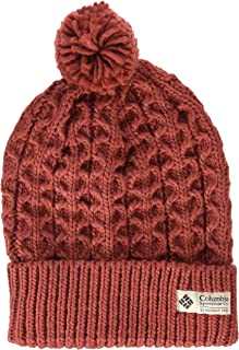 Columbia Women's Hideaway Haven Beanie