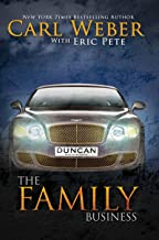 The Family Business PDF