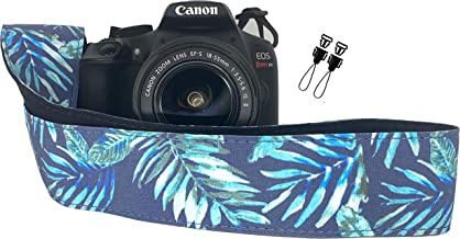 Best camera strap pattern Reviews