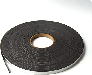 Best matched pole magnetic tape Reviews
