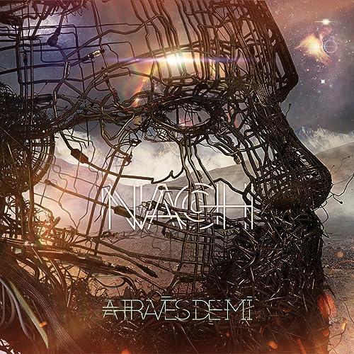 Adiós España [feat. Tron Dosh] de Nach en Amazon Music - Amazon.es