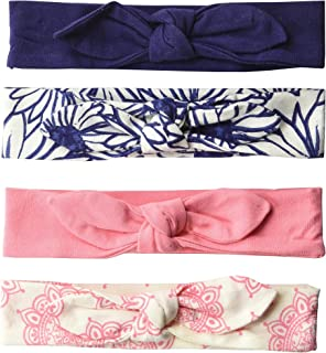 Best touched by nature headbands Reviews