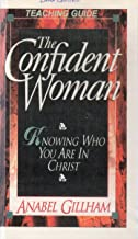 Teaching Guide: The Confident Woman Knowing Who You Are in Christ