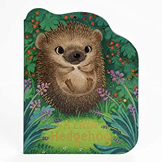 Best the little hedgehog Reviews
