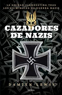 Best cazadores de nazis Reviews