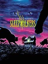 Best the sleepwalker movie online Reviews