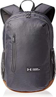 Mochila Under Armour Roland Backpack para Unisex para
