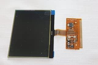 LCD Display for Audi VDO Instrument Cluster Pixel Repair