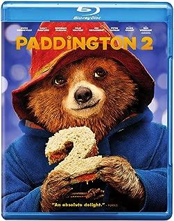 Paddington 2 (BD)