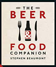 Best the beer and food companion Reviews