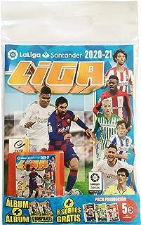 Amazon.es: La Liga Santander
