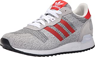 Best zx 700 all red Reviews