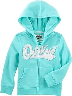 justice logo hoodie