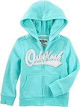 Best heritage logo full-zip hoodie Reviews