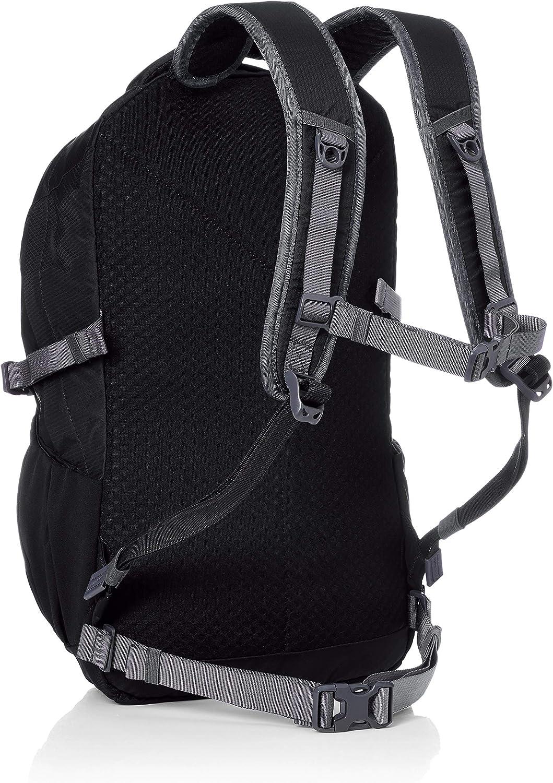 best travel backpack for big guys