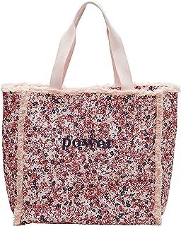 s.Oliver Damen 201.10.103.25.300.2064448 Shopper, 1