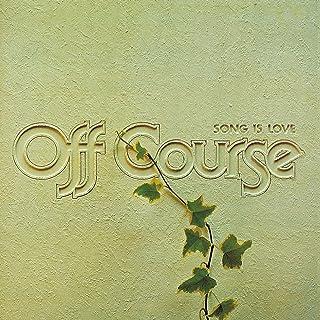 SONG IS LOVE(UHQ-CD/MQA)