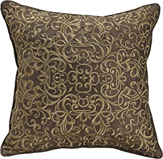 CROSCILL Bradney Fashion Throw Pillow