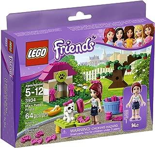 Best lego friends 3934 Reviews