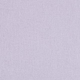 Robert Kaufman Essex Linen Blend Fabric, Orchid, Fabric by the yard