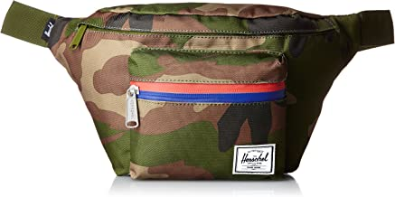 Best woodland supply co Reviews