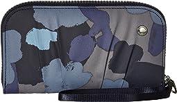 Citysafe CX RFID Wristlet Wallet