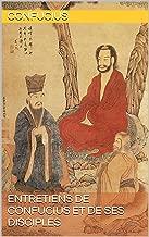 Best les entretiens de confucius et de ses disciples Reviews