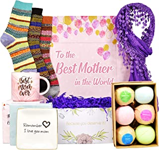 Best christmas gift for mom and dad Reviews