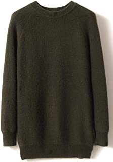 Best lv crewneck sweater Reviews