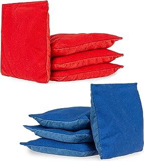 Barcaloo Pro-Style Corn Hole Bean Bags