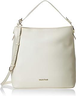 حقيبة تسوق للنساء من فالنتينو، بيج - VBS3UL02