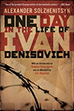 Best in the life of ivan denisovich Reviews