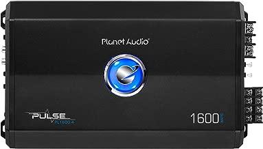 Best car amplifier sale Reviews