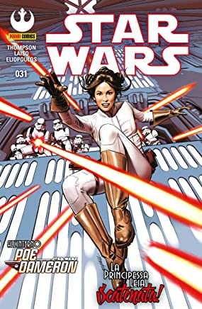 Star Wars 31 (Nuova serie)