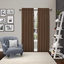 PAIRS TO GO Curtains for Bedroom - Teller 56