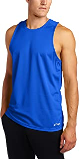 Best track tank tops Reviews