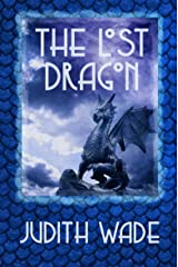 The Lost Dragon Kindle Edition