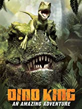 Best dino king full movie in english Reviews
