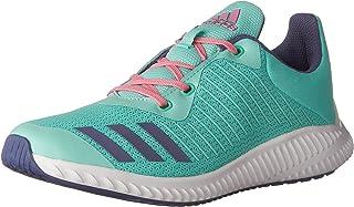 adidas Kids' Fortarun