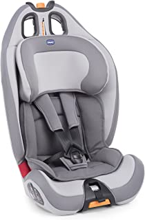 Chicco Ch79583-96 Gro-Up 123 Baby Car Seat Elegance