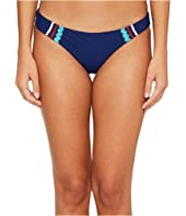 Ipanema Basic Scoop Bikini Bottom