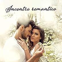 Incontro romantico: 2019 Musica jazz strumentale per coppie, Rilassante romantica giornata, Sensuale jazz, Tempo piacevole insieme pieno di amore e passione