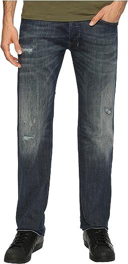 Diesel - Safado Trousers 860K