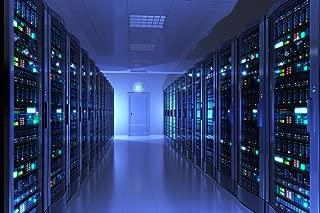 HP Smart Array P410 8-Ports SAS RAID Controller w/256MB (BBWC) Memory Module 491195-B21 (Certified Refurbished)