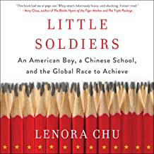 Best chinese american authors list Reviews