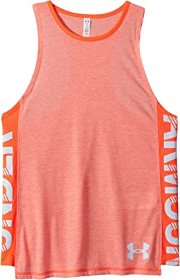 Threadborne Tank Top (Big Kids)