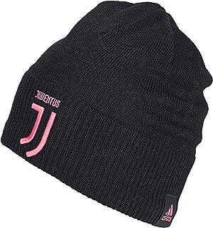 : adidas adidas Bonnets Casquettes, bonnets